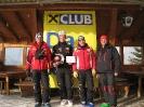 Osttirol_Speed_Trophy_20091213_84