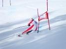 TirolCupRTL_20032010_15