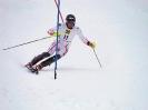 FIS_Trophy_Dez2010_19