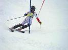 FIS_Trophy_Dez2010_38