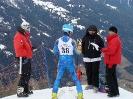 Tirol_Cup_RTL_19032011_8