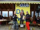 Sumsi Kinderschirennen - 24.03.2012