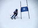 Goldriedrennen 2013JG_UPLOAD_IMAGENAME_SEPARATOR1