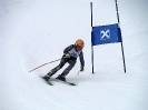Goldriedrennen 2013JG_UPLOAD_IMAGENAME_SEPARATOR3