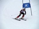 Goldriedrennen 2013JG_UPLOAD_IMAGENAME_SEPARATOR5