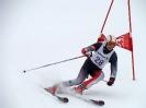 Goldriedrennen 2013JG_UPLOAD_IMAGENAME_SEPARATOR65