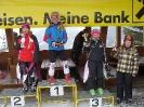 Goldriedrennen 2013JG_UPLOAD_IMAGENAME_SEPARATOR75