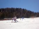 Tirolcup 2013JG_UPLOAD_IMAGENAME_SEPARATOR12