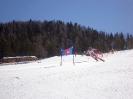 Tirolcup 2013JG_UPLOAD_IMAGENAME_SEPARATOR13