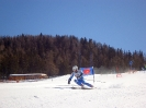 Tirolcup 2013JG_UPLOAD_IMAGENAME_SEPARATOR22
