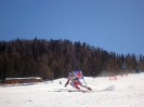 Tirolcup 2013JG_UPLOAD_IMAGENAME_SEPARATOR23