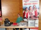 Betriebsmeisterschaften 2014JG_UPLOAD_IMAGENAME_SEPARATOR126