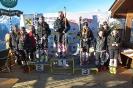 TSV Landescup 2014JG_UPLOAD_IMAGENAME_SEPARATOR158