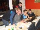 TSV Landescup 2014JG_UPLOAD_IMAGENAME_SEPARATOR2