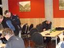 TSV Landescup 2014JG_UPLOAD_IMAGENAME_SEPARATOR7