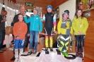 Tirolcup 2015JG_UPLOAD_IMAGENAME_SEPARATOR181