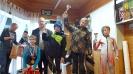 Tirolcup 2015JG_UPLOAD_IMAGENAME_SEPARATOR184