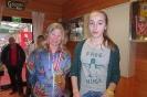 Tirolcup und Goldried Kinderrennen - 22.März 2015