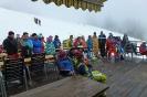 Tirolcup 2015JG_UPLOAD_IMAGENAME_SEPARATOR218