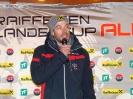 Tiroler Schülermeisterschaften 2016JG_UPLOAD_IMAGENAME_SEPARATOR193