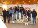 Tiroler Schülermeisterschaften 2016JG_UPLOAD_IMAGENAME_SEPARATOR212