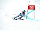 Tiroler Schülermeisterschaften 2016JG_UPLOAD_IMAGENAME_SEPARATOR74