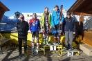 Goldriedrennen 2017_75