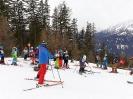 SchiSpassrennen 2019_1