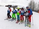 SchiSpassrennen 2019_2