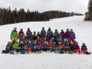 SchiSpassrennen 2019_3
