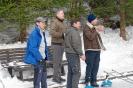 Dorfmeisterschaft 2012JG_UPLOAD_IMAGENAME_SEPARATOR14