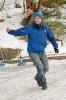 Dorfmeisterschaft 2012JG_UPLOAD_IMAGENAME_SEPARATOR41