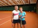Offene Tennismeisterschaften 2011
