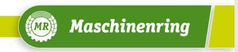 Maschinenring Osttirol